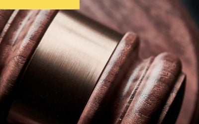 Is CBD Oil Legal in all 50 U.S. States?