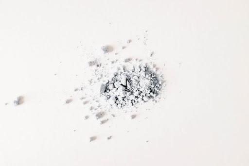 isolate powder