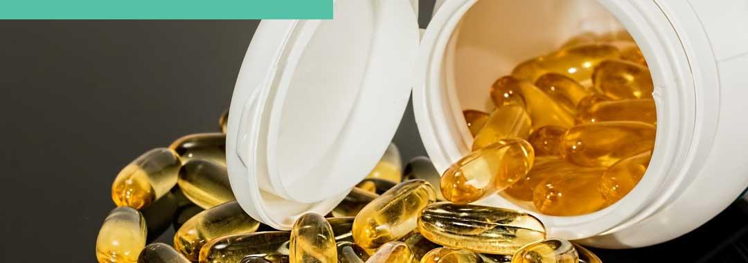 Evaluating Vitamins & Supplements