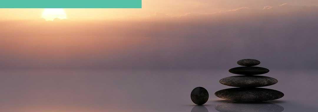 Wellness Fatigue - finding balance